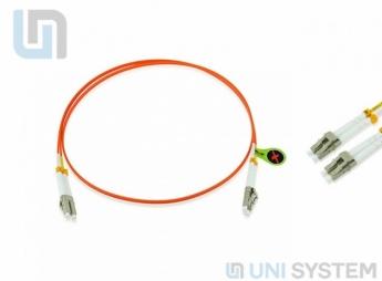 dây nhảy quang sc lc, dây nhảy quang multimode sc lc, dây nhảy quang sc lc multimode, dây nhảy sc lc, dây nhảy sc lc giá rẻ, dây nhảy quang sc lc giá rẻP