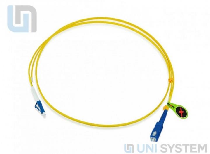 dây nhảy quang singlemode sc lc, dây nhảy quang SM SC LC, dây nhảy quang sc lc singlemode, dây nhảy quang sc lc, dây nhảy sc lc singlemode, dây nhảy sc lc