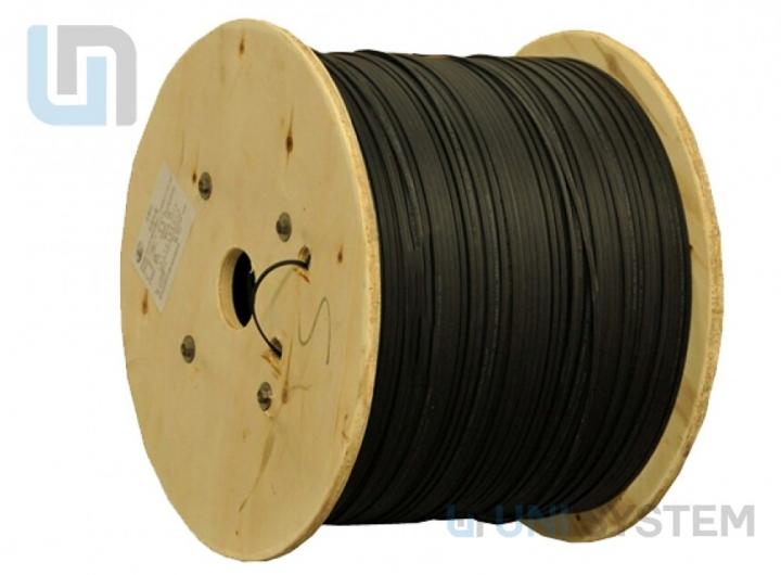 Cáp quang 8FO OM2, Cáp quang 8FO multimode, dây cáp quang 8FO OM2
