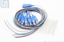 Hướng dẫn lựa chọn Pigtail dây hàn cáp quang