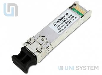 module quang , module quang sfp, module quang 10G, module quang 10G 40Km