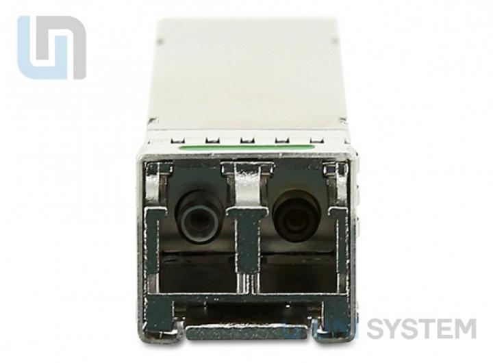 Module quang 10G 40Km Multimode chính hãng uy tín, giá rẻ