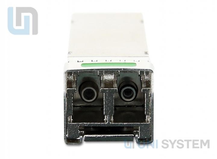 module quang , module quang sfp, module quang 10G, module quang 10G 80Km