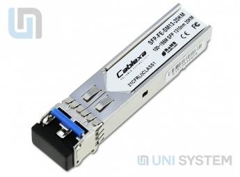 module quang, module quang 1 sợi, module quang 1Gb
