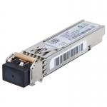 Module quang<br>Cisco SFP 1G