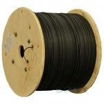 Cáp quang<br>Fiber cable