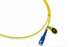 Bạn biết bao nhiêu về đầu nối cáp quang connector SC LC ST FC ?