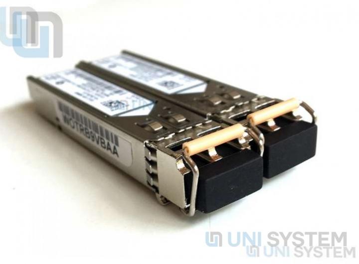 GLC-SX-MMD, Cisco GLC-SX-MMD, glc sx mmd