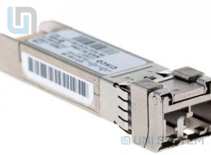 Cisco SFP-10G-LRM, SFP-10G-LRM
