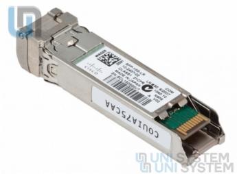 Cisco SFP-10G-LR-S, SFP-10G-LR-S