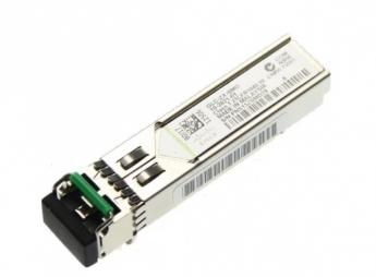 Cisco GLC-ZX-SMD, GLC-ZX-SMD