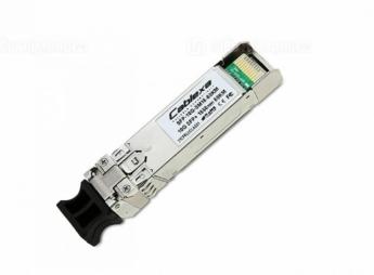 module quang , module quang sfp, module quang 10G, module quang 10G 60Km