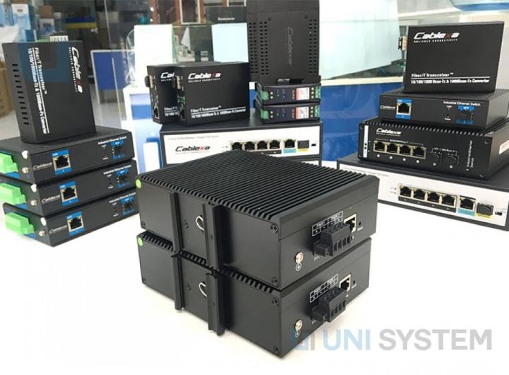IES7510-4PGE2GF-CA