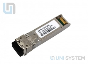 Cisco SFP-10G-ZR