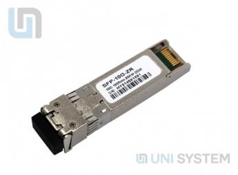 Cisco SFP-10G-ZR, SFP-10G-ZR