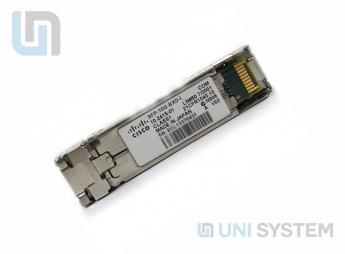 SFP-10G-BXD-I, Cisco SFP-10G-BXD-I