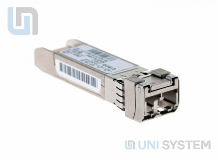 Cisco SFP-10G-BXU-I