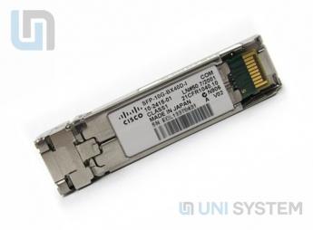 SFP-10G-BX40D-I, Cisco SFP-10G-BX40D-I