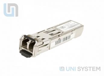 Cisco SFP-10G-BX40U-I, SFP-10G-BX40U-I