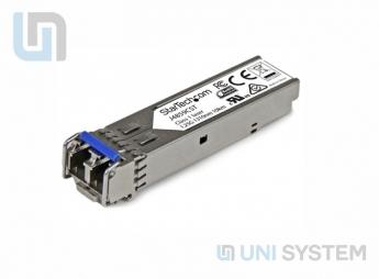 HP J4859C