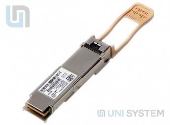 SFP-25G-SR-S, Cisco SFP-25G-SR-S