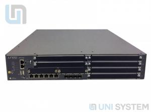 SRX550-645AP-M